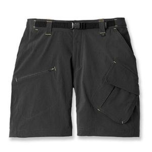 REI Co-op Mojave Hiking Shorts UPF 30+